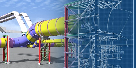 Mixing Oil & Water: The Application of GIS in the Pipeline & Utility Sector tickets