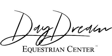 DayDream Derby Fashion Contest tickets