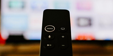Streaming Culture: The Impact of Latinx and Latin American Content biglietti