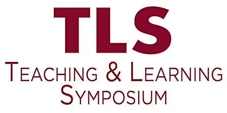 16th Annual Teaching and Learning Symposium tickets