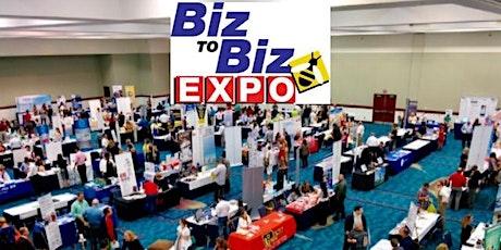 Biz To Biz Tri County Business Expo Boca Raton tickets