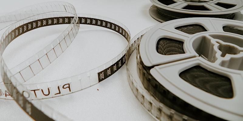 Webinar: Computer Films