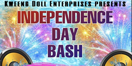 Doll'd Up Saturdays tickets