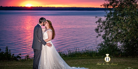 Lakes Region Wedding Show tickets