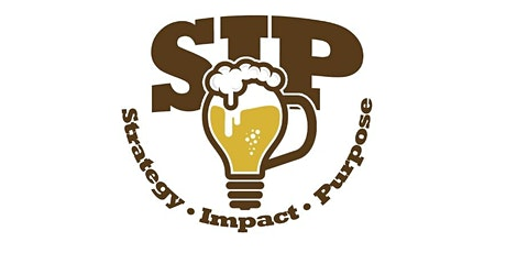 SIP: Brewing Up Business tickets