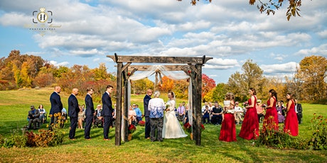 Portland Maine Wedding Show tickets