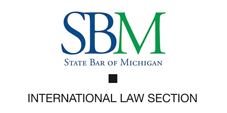 Careers in International Law - Private Sector tickets