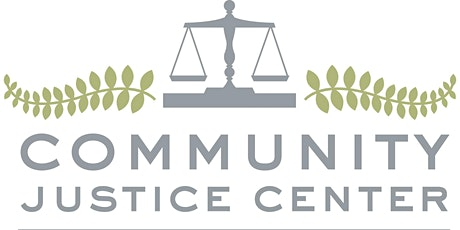Community Event Celebrating 20 Years of Restorative Justice healing tickets