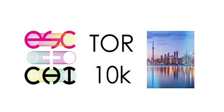Escape to Chicago - TORONTO 10k tickets
