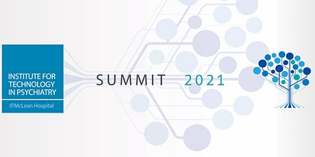 5th Annual Technology in Psychiatry Summit 2021 tickets