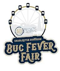 Buc Fever Fair tickets