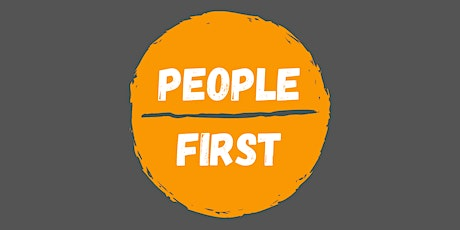 People-First Community Virtual Summit - August 11, 2021 tickets