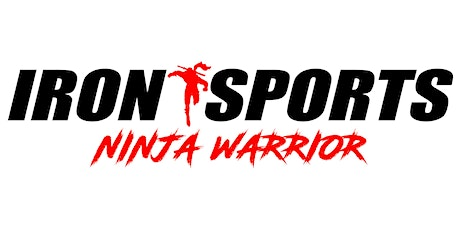Iron Sports TNL Competition tickets