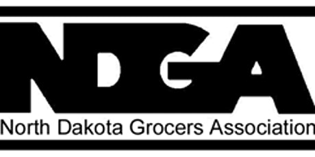 2021 North Dakota Grocers Association  Fall Conference tickets