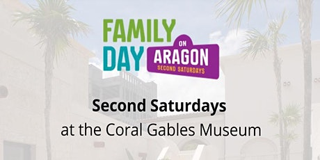 Family Day on Aragon tickets
