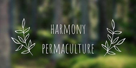 Family Permaculture Club  - Taster session tickets