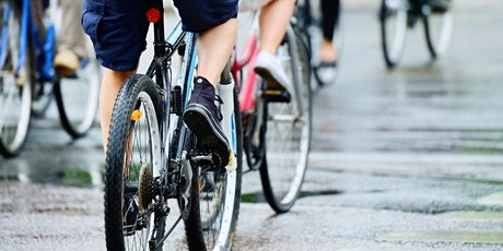 KC Bike Ride with Premier Integrative Health tickets