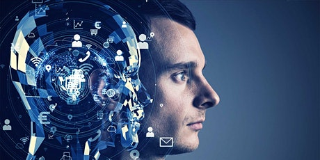 Human-AI Teaming Through Warfighter-Centered Designs Workshop tickets