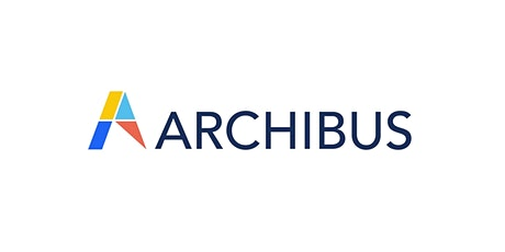 TRAINING (in-person): Archibus Building Operations - CRAFT tickets