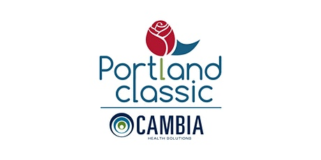 2021 Cambia Portland Classic tickets
