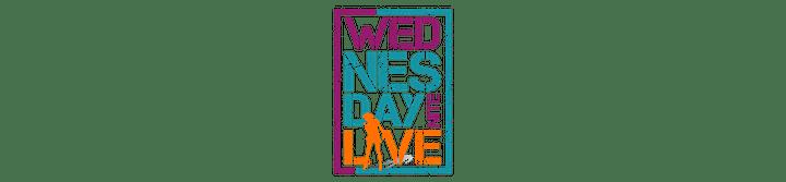 FREE! Wednesday Nite Live Starring Jefferson Starship image