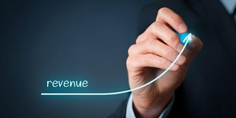 Revenue online services - Getting the most from ROS tickets