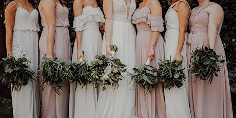 #Wedding Indianapolis Bridal Show tickets