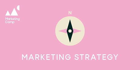 Creating a marketing strategy that works tickets