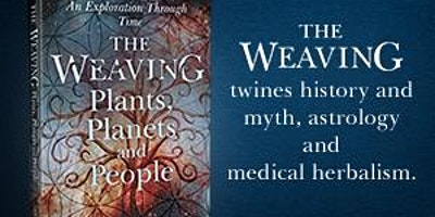 Let's Talk About The Weaving: The Stories