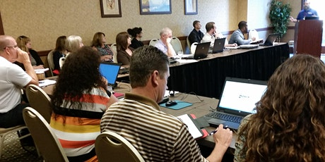K12 School Planners Regional Conference - Utah tickets