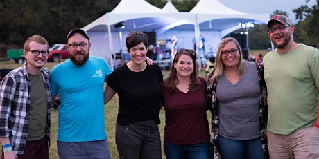 Ohiolina Music Festival 2021 tickets