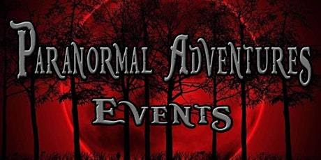 Haunt U 4ever Virtual Access Event tickets