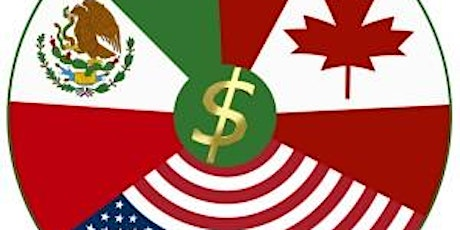 CASHING-IN ON FREE TRADE AGREEMENTS tickets