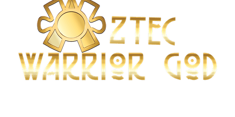 Aztec Warrior God Red Carpet and Party tickets