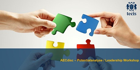 AECdisc® Workshop Tickets