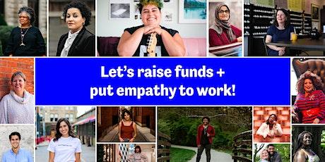 Women of Cincy Brunch and Silent Auction Fundraiser tickets