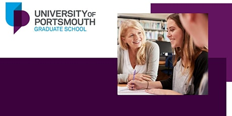 Introductory Workshop for Research Supervisors tickets