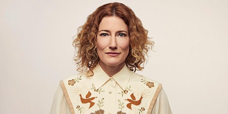 Kathleen Edwards with Mick Flannery tickets