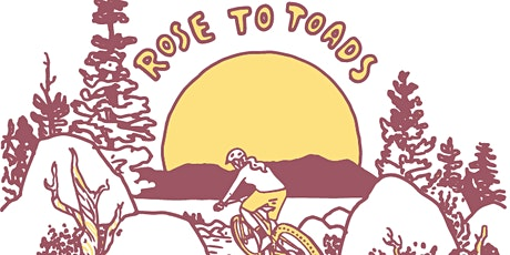 CANCELLED - 10th Annual TAMBA Rose to Toads tickets