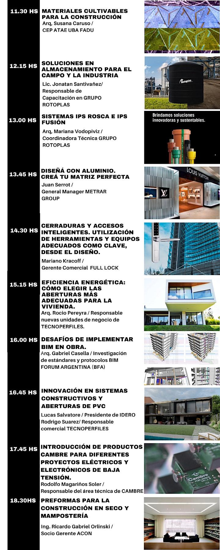 Imagen de Foro Construcción Activa 30/06 y 2/07 2021/Debates  y Workshops/La Vivienda