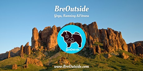 Hatha Yoga (Online Yoga Class) biglietti