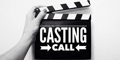 Casting Call - Central New York tickets