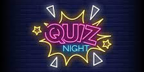 Disney + More Quiz Night for Camp Quality tickets