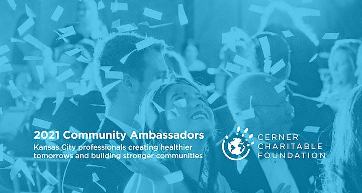 SUNDAY FUNDAY | Yoga + Beer Benefiting Cerner Charitable Foundation image