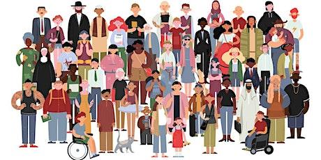 COVID-19 Knowledge, beliefs & behaviours: CALD community survey (n=708) tickets
