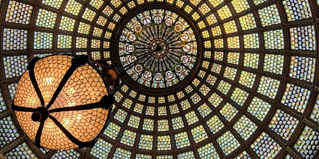 Experience the Dazzling Interior Architecture of the Chicago Loop tickets