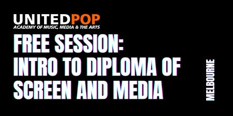 Introduction to Screen and Media Session tickets