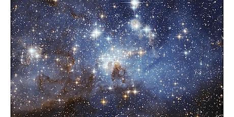 Soca under the stars tickets