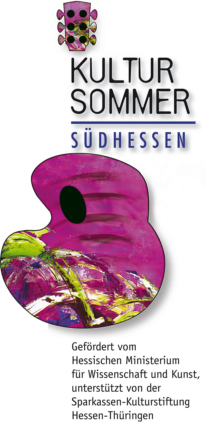 Konzert mit Rouge Baiser: Bild