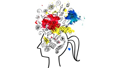 Ayurveda and the Mind/Mona Warner tickets